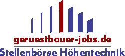 http://geruestbauer-jobs.de/